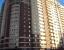 Квартиры в ЖК Никольская панорама в Солнечногорске от застройщика